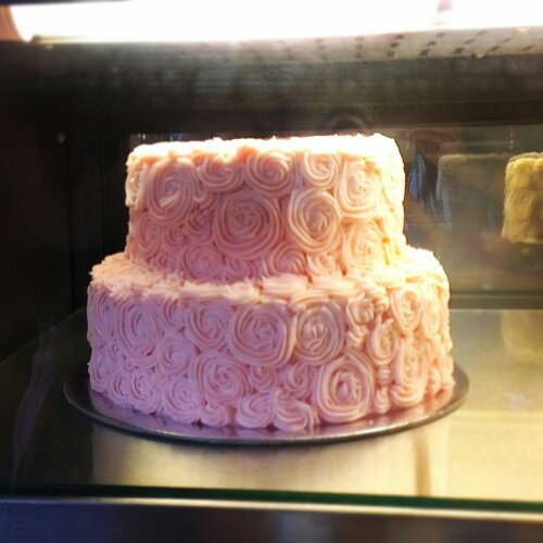 cake, wedding, marriage, expat, Brisbane, Australia, Ireland, Canada, travel, adventure, relationships, love