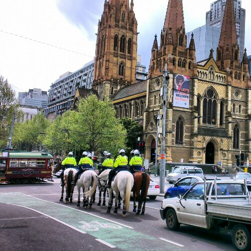 Melbourne, travel, vacation, adventure, CBD, shopping, tram, city, south bank, Australia