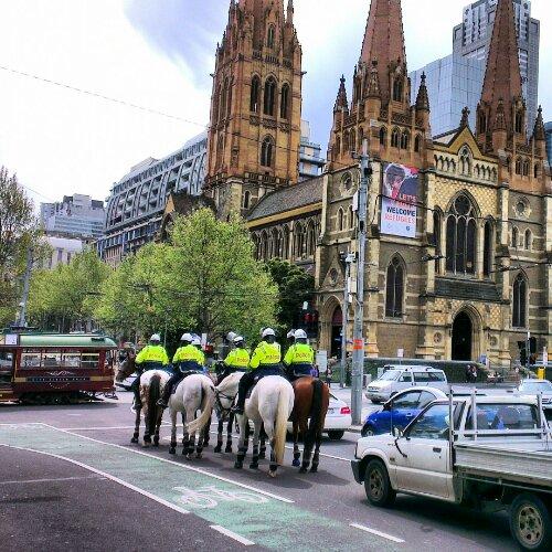 Melbourne, travel, vacation, adventure, CBD, shopping, tram, city, south bank, Australia